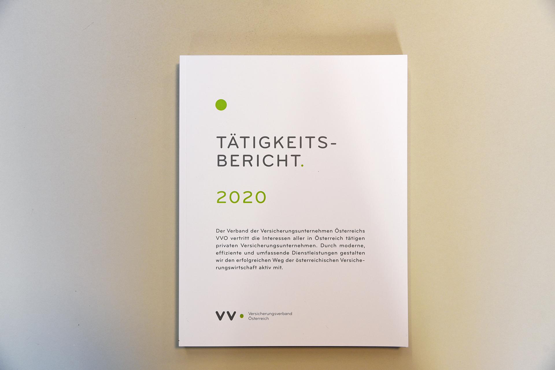 StudioBespoke-Wien-Branding-VVO_Grafik-17
