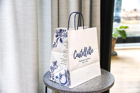 StudioBespoke-Wien-Branding-Castelletto_08