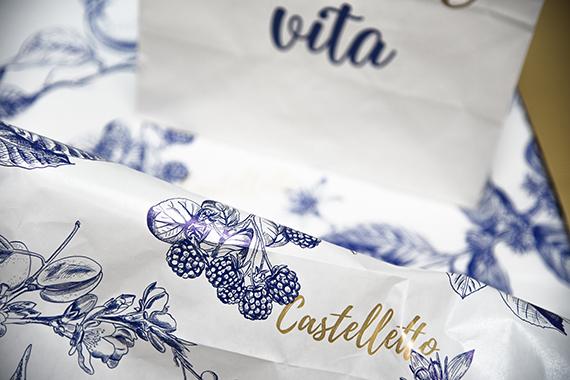 StudioBespoke-Wien-Branding-Castelletto_10
