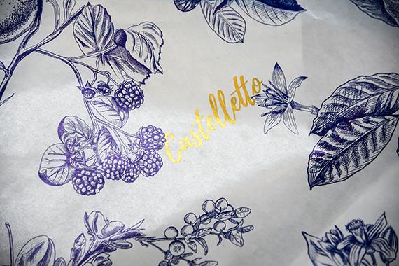 StudioBespoke-Wien-Branding-Castelletto_11