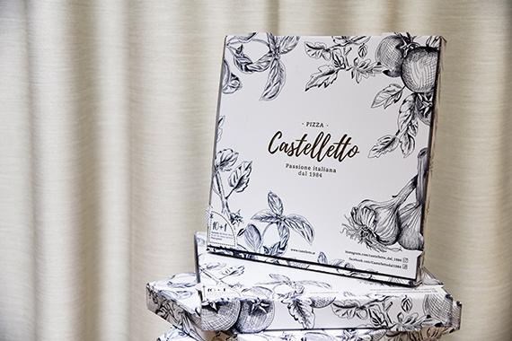 StudioBespoke-Wien-Branding-Castelletto_14