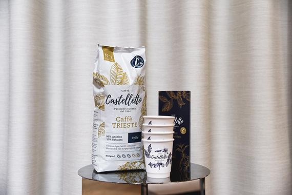 StudioBespoke-Wien-Branding-Castelletto_15