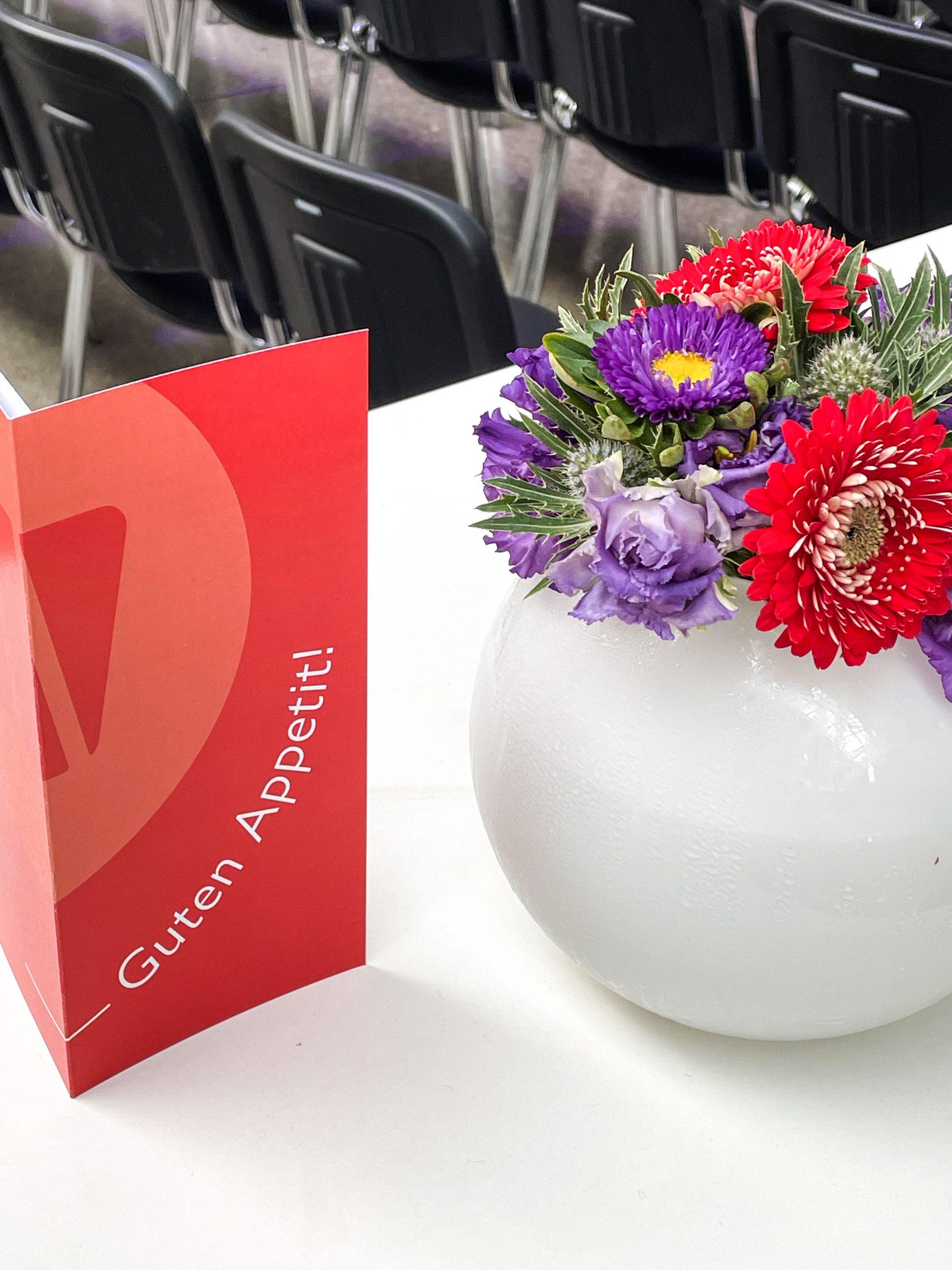 StudioBespoke-Wien-Branding-Wirtschaftsbund_Grafik-08-2