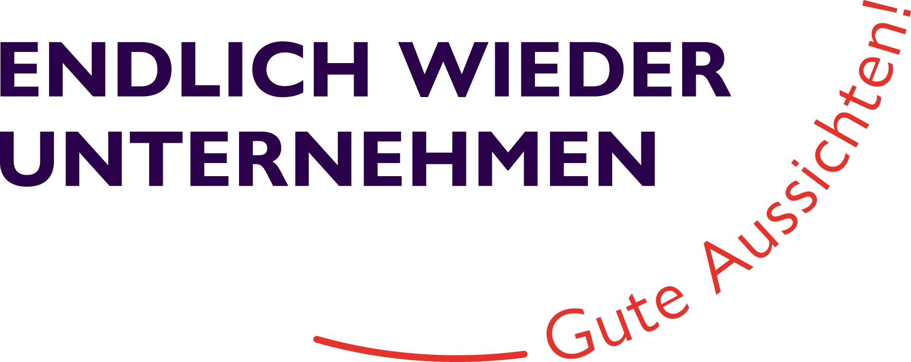 StudioBespoke-Wien-Branding-Wirtschaftsbund_Grafik-28