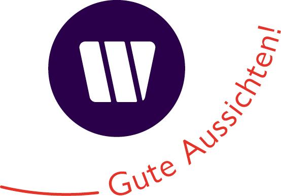 StudioBespoke-Wien-Branding-Wirtschaftsbund_Grafik-32
