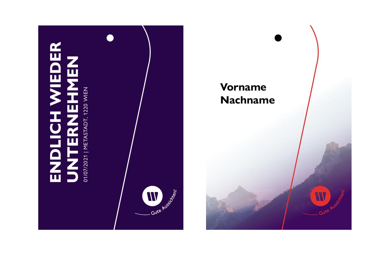 StudioBespoke-Wien-Branding-Wirtschaftsbund_Grafik-33