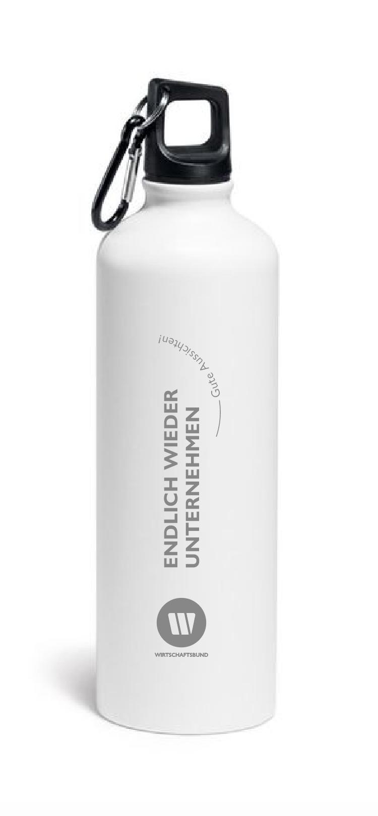 StudioBespoke-Wien-Branding-Wirtschaftsbund_Grafik-36